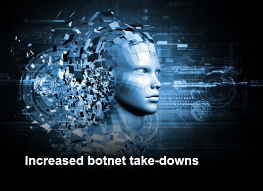 Emerging Cyber Threats for 2012 - slide 9