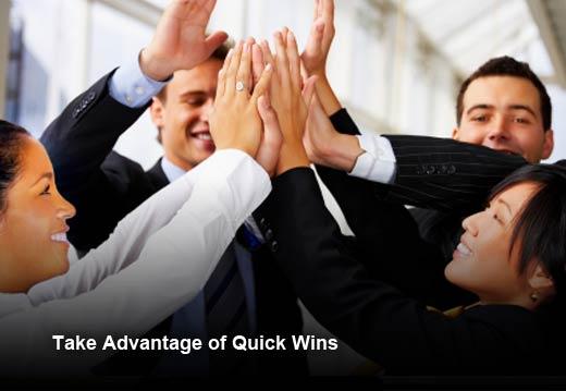 10 Steps for a Proper Data Governance Plan - slide 4