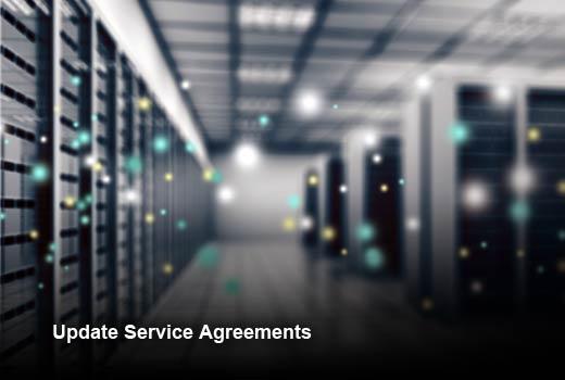 10 Steps for a Proper Data Governance Plan - slide 9
