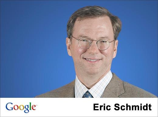Tech CEO Report Card - slide 2