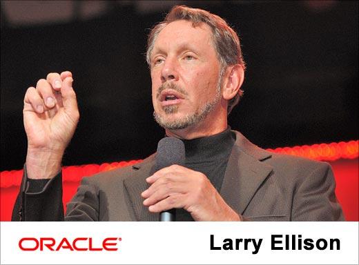 Tech CEO Report Card - slide 7