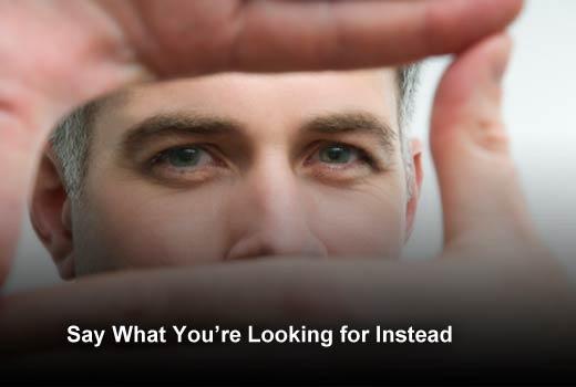 Job Interview Tips: Talking About a Horrible Boss - slide 6