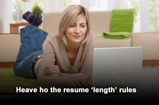 Pay Attention to These Top 10 Job Search Trends - slide 4
