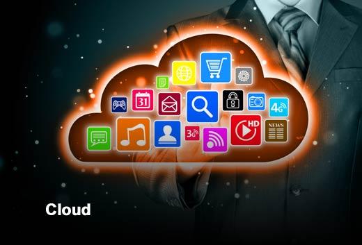 The Top Ten IT Skills for 2014 - slide 10
