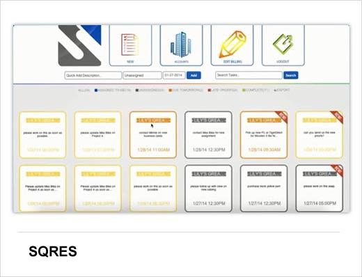 Ten Notable Google Project Management Apps - slide 8