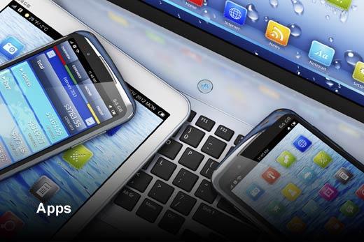Redefining Enterprise BYOD: Meeting Tomorrow's Demands - slide 3