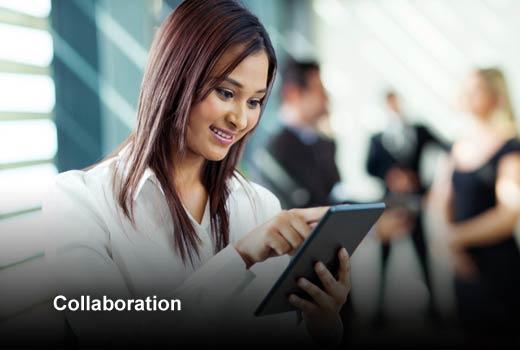 Redefining Enterprise BYOD: Meeting Tomorrow's Demands - slide 6