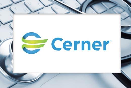 Top 15 Health Care IT Vendors - slide 3