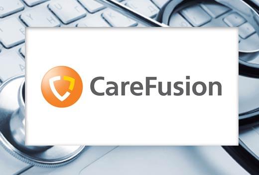 Top 15 Health Care IT Vendors - slide 6