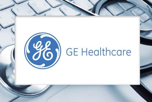 Top 15 Health Care IT Vendors - slide 10
