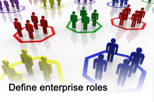 10-Step Identity Access Management Process Design - slide 7