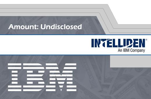 Spending Spree: IBM's 2010 Acquisitions - slide 7