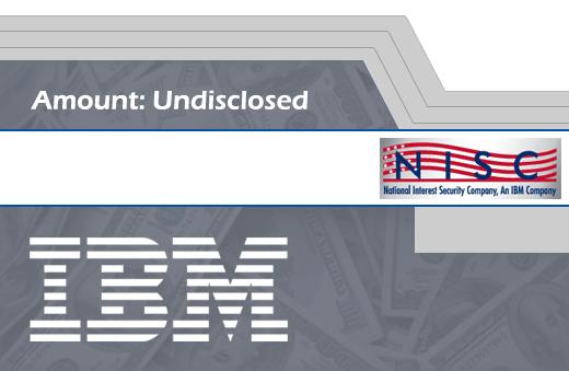 Spending Spree: IBM's 2010 Acquisitions - slide 9