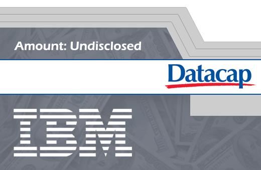 Spending Spree: IBM's 2010 Acquisitions - slide 11