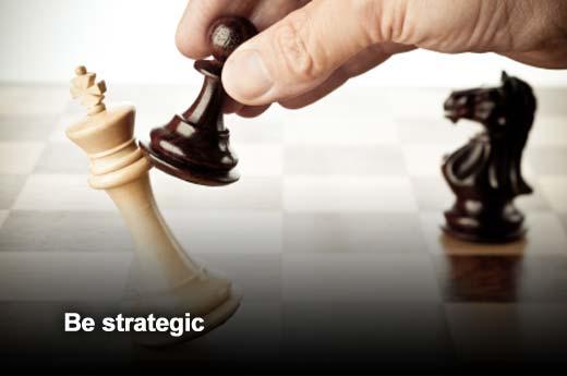 Five Steps to Improve Marketing Effectiveness with Big Data - slide 2