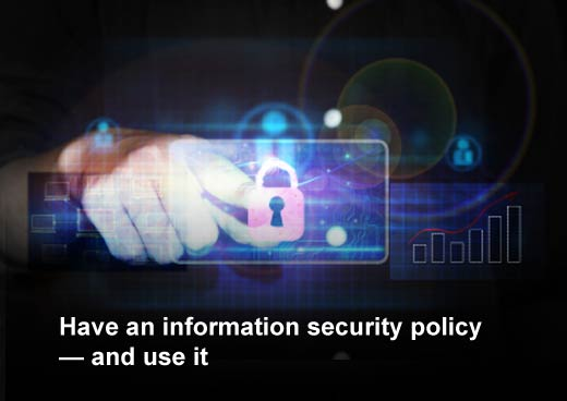 Five Important Lessons from Recent Data Breaches - slide 4