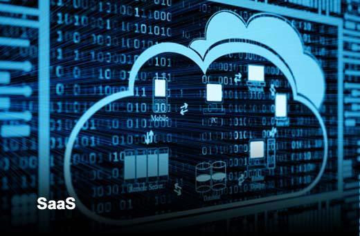 Cloud-Hosting Preferences for Enterprise Resource Planning (ERP) Software - slide 2