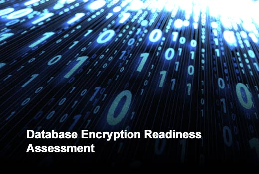 Fifteen Essential Compliance and Security Tools and Templates - slide 7