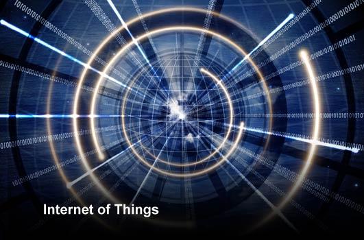 Top 10 Technology Trends for 2015 - slide 2