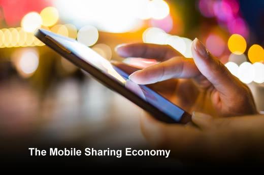 Top 10 Technology Trends for 2015 - slide 8