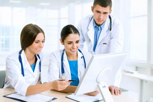 Desktop Virtualization Trends in Health Care - slide 9