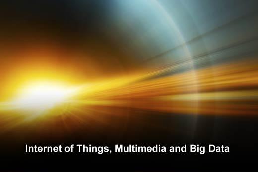 Five Innovations in the Data Storage Landscape - slide 2