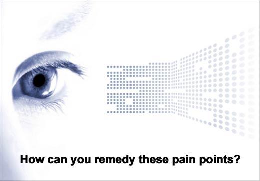 Five File Transfer Pain Points - slide 7