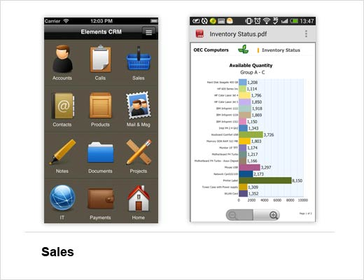 10 Must-Have Apps for Your Small Business - slide 8