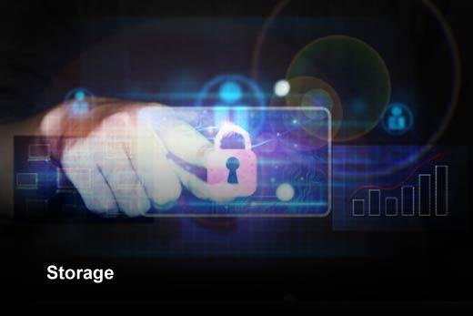 Protecting Corporate Identities Through Password Management - slide 4
