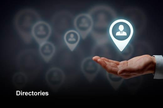 Protecting Corporate Identities Through Password Management - slide 6