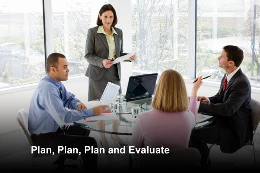 Five Tips for Closing the Enterprise Mobility Gap - slide 8