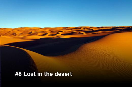 Top 10 Data Disasters of 2012 - slide 4