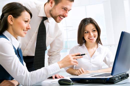 Six Tips for Formulating a Business Plan for Big Data - slide 2