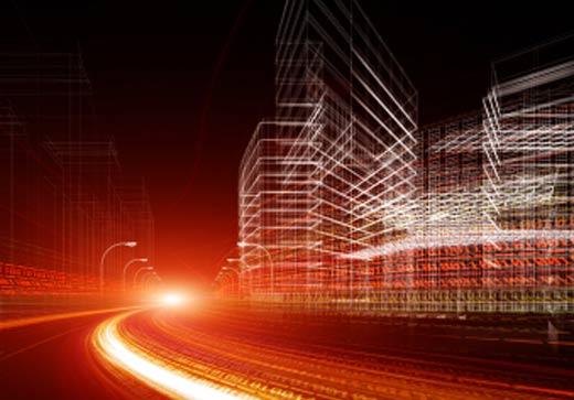Six Tips for Formulating a Business Plan for Big Data - slide 4
