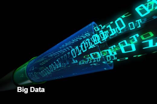 Ten Top Tech Trends to Watch in 2014 - slide 3