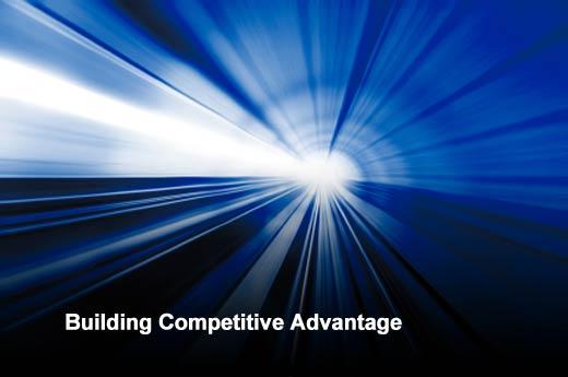 Six Ways Flash Is Changing the Storage Landscape - slide 7