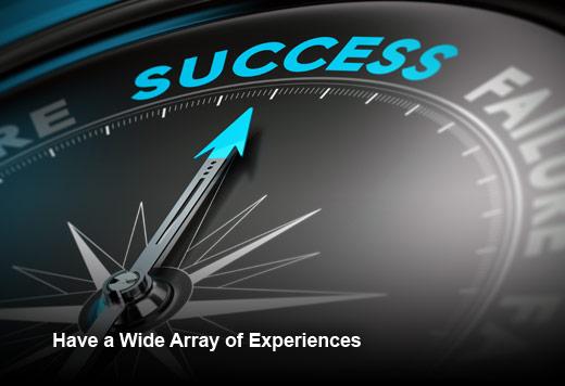 5 Characteristics Professional IT Consultants Must Possess - slide 5