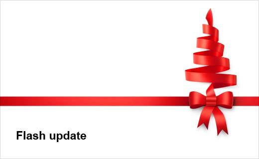 Microsoft's Christmas Gift to IT: Improvement over 2011 - slide 9