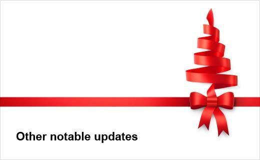 Microsoft's Christmas Gift to IT: Improvement over 2011 - slide 11