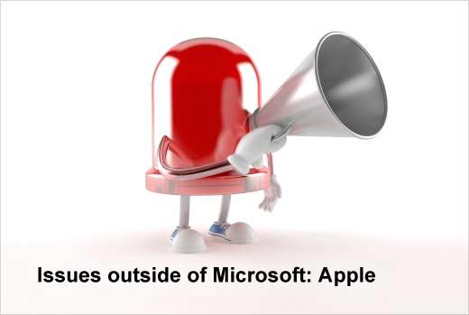 Microsoft Serves Up a Turkey for Thanksgiving - slide 11