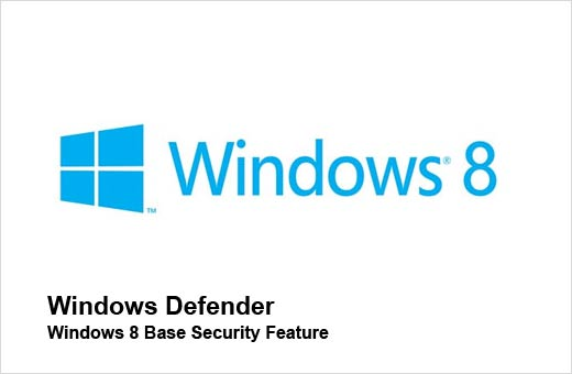 A Closer Look at Windows 8 Security - slide 2