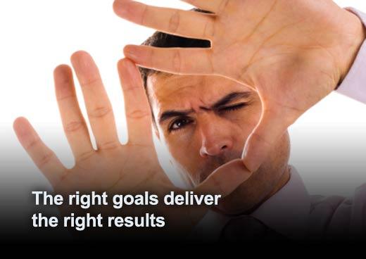 Ten Tips for Retaining Top Talent - slide 9