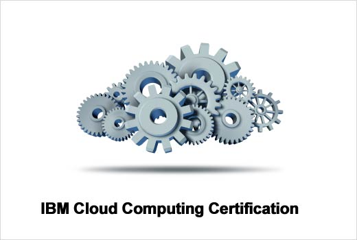 Eight Important Cloud Certifications - slide 6