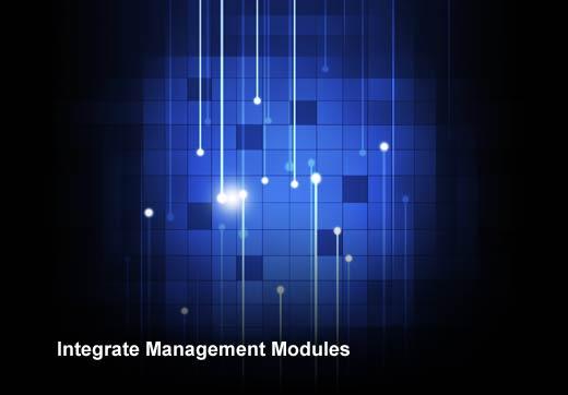 10 Steps to Smarter IT Ticket Management - slide 7