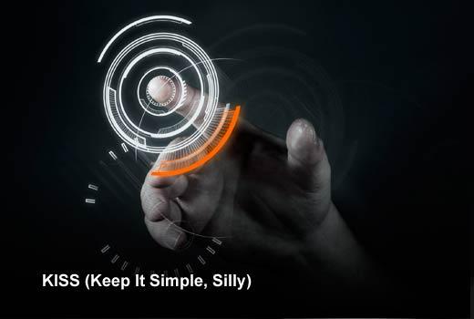 10 Steps to Smarter IT Ticket Management - slide 11