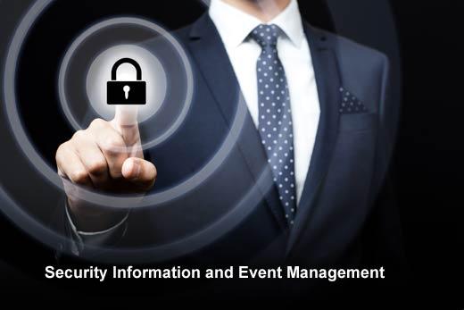 3 Ways Hadoop Can Minimize Security Risks - slide 2