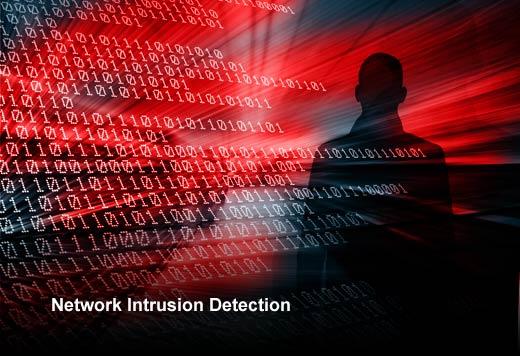 3 Ways Hadoop Can Minimize Security Risks - slide 3