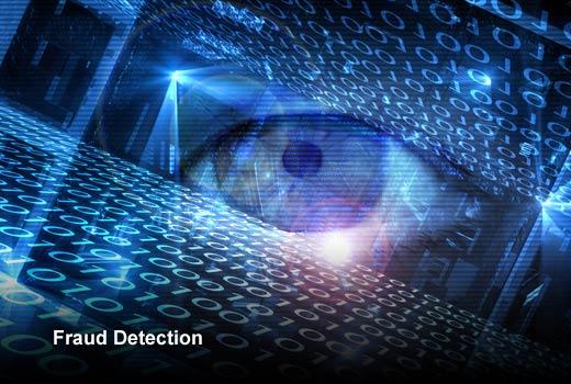 3 Ways Hadoop Can Minimize Security Risks - slide 4