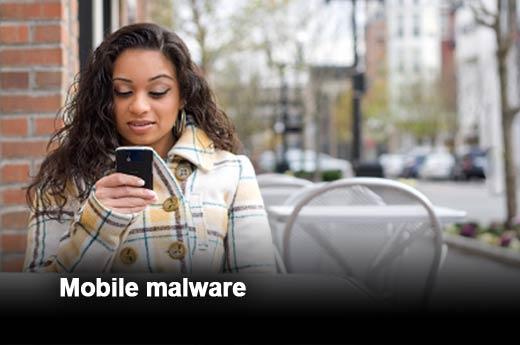 Beware: Twelve More Holiday Scams to Avoid - slide 2