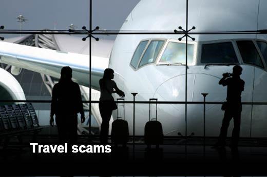 Beware: Twelve More Holiday Scams to Avoid - slide 11